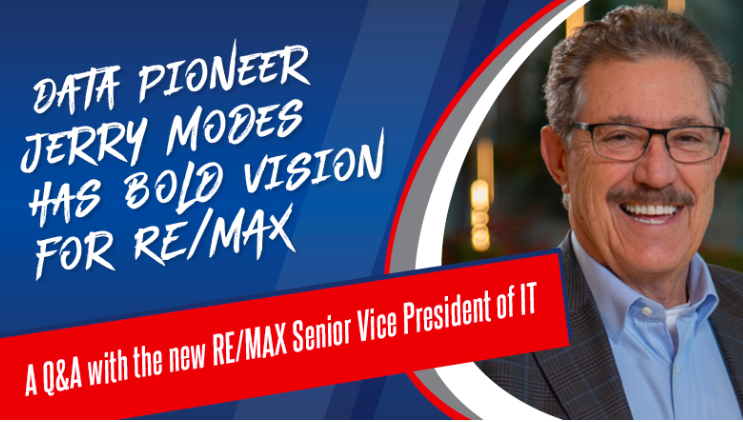 BOLD RE/MAX Technology in 2019 – Second to none!
