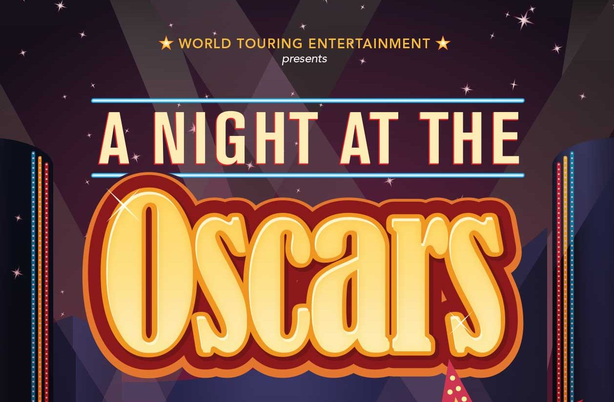 Night at the Oscars