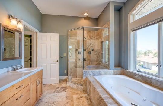3701 Harbor Rd bath brighter -2