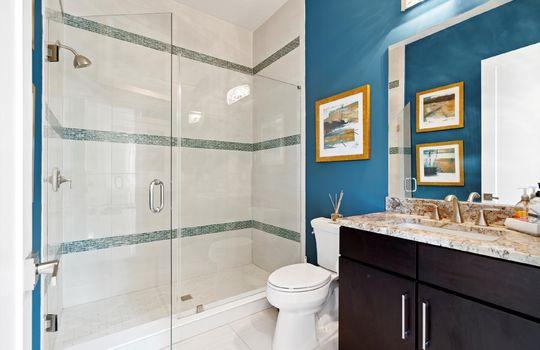 14-Downstairs Bath