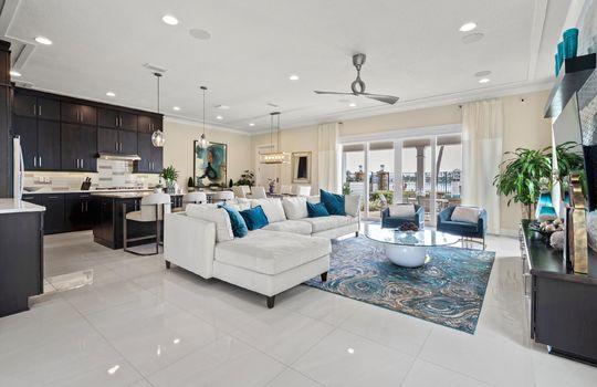 16-Living Room