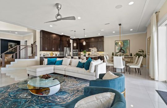 17-Living Room
