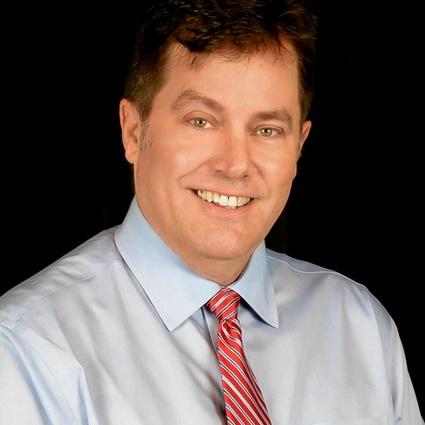 Barry Slaton