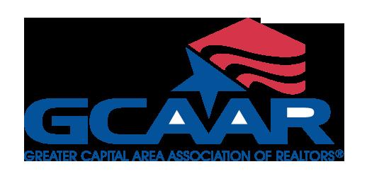 GCAAR-logo-copy 1