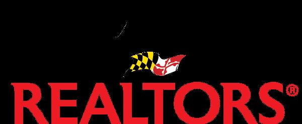 MD Realtors Logo