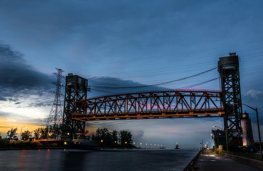 BurlingtonCanal_Liftbridge