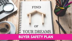 Buyer Safety Plan Image