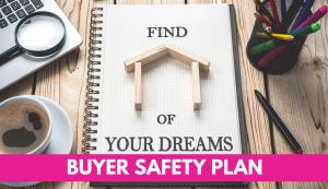 Buyer Safety Plan