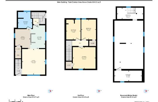 floorplan_imperial_en_Page_1