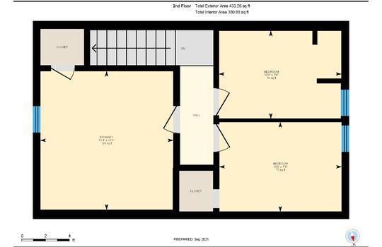 floorplan_imperial_en_Page_3