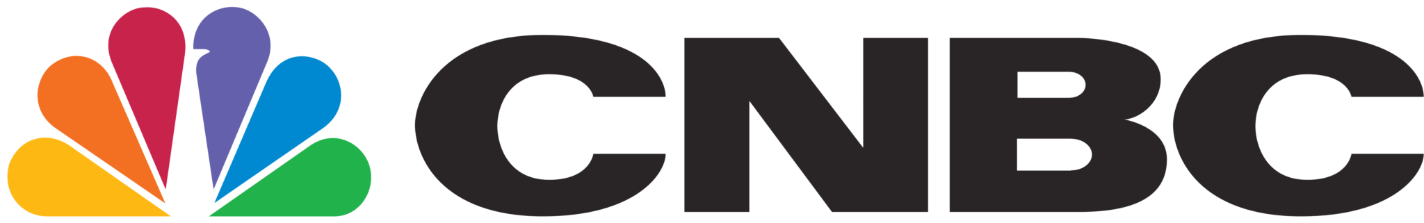 5c63623e44c19c28142a1f2a_CNBC-Logo