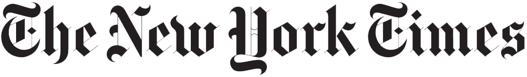 The_New_York_Times_logo (1)