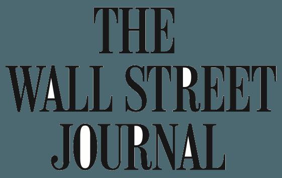 wall-street-journal-logo-transparent-wall-street-journal-logo-transparent-wall-street-journal-logo-transparent-wsjlogo-jpg