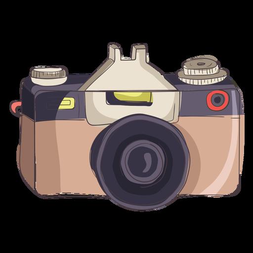 Stunning Photography icon