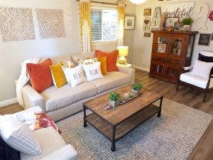 Home for Sale In Alamitos Heights