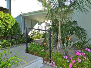 5160 E. Atherton Street, Long Beach