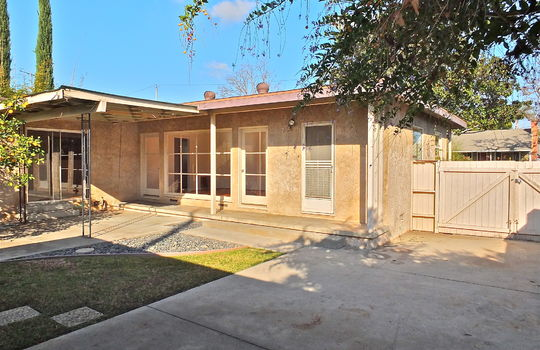 Homes for sale under $600,000 in Long Beach