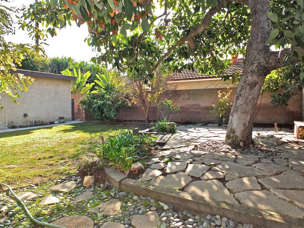 5440 E. Flagstone Street Long Beach CA