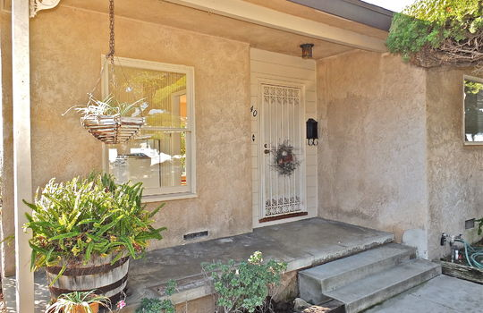 Starter homes in Long Beach under $600,000