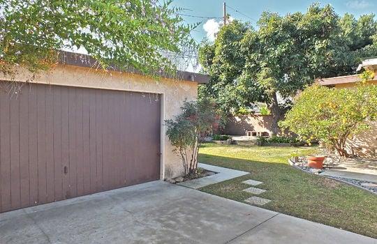 Long Beach Starter home for sale