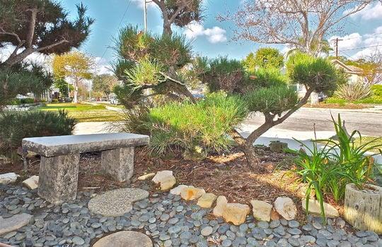 Starter home in Long Beach 90808