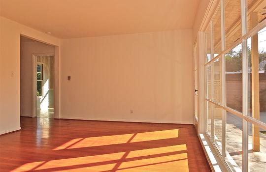 Starter homes in Long Beach priced under $600,000