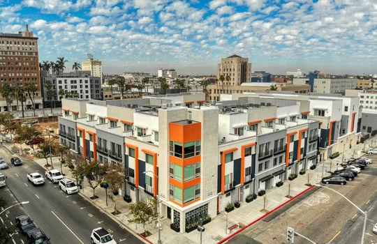 229 Elm Avenue, Long Beach