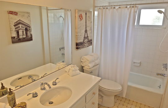 25-5160-e-atherton-st-80-long-beach-ca-90815