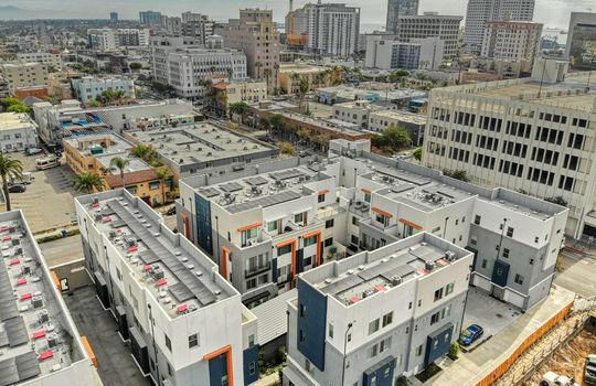 229 Elm Avenue, Long Beach, CA 90815