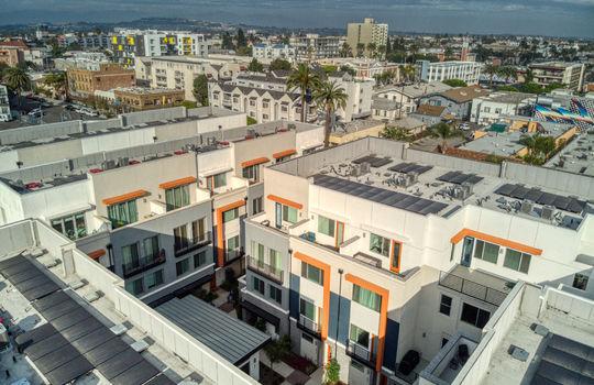 45-229-Elm-ave-Long-Beach-PW20041403