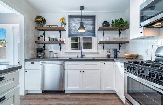 217-glendora-ave-long-beach-ca-90803-kitchen-1