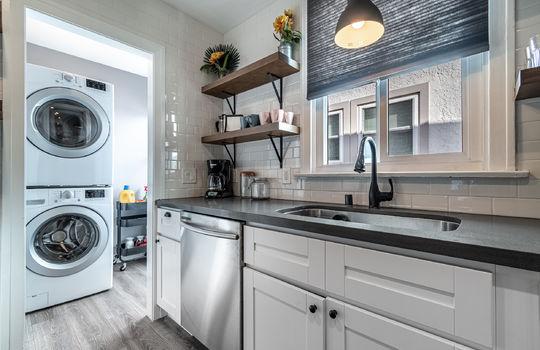 217-glendora-ave-long-beach-ca-90803-kitchen-3