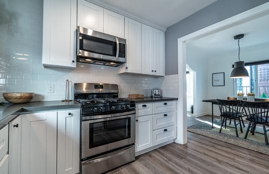 217-glendora-ave-long-beach-ca-90803-kitchen-4