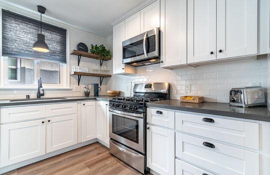 217-glendora-ave-long-beach-ca-90803-kitchen