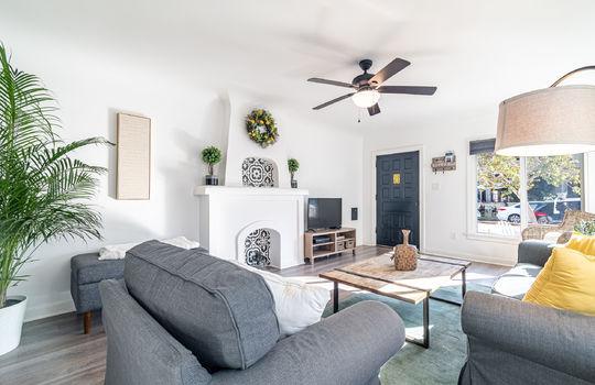 217-glendora-ave-long-beach-ca-90803-living-room-3
