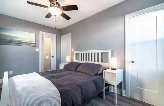 217-glendora-ave-long-beach-ca-90803-master-bedroom-2