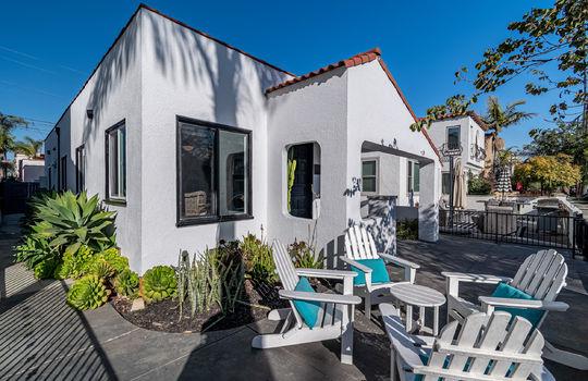 217-glendora-ave-long-beach-ca-90803-patio