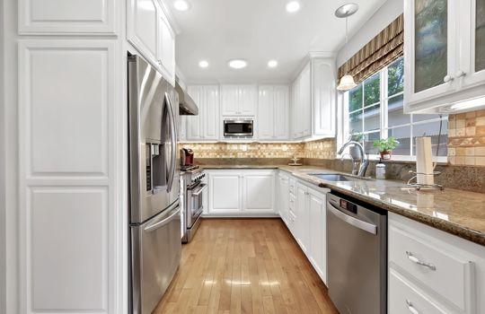 3 Factors that determine a home's value
