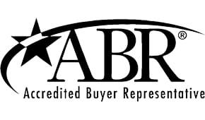 ABR_logo