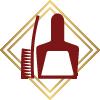 Service 6 icon