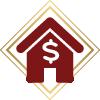 Service 5 icon