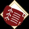 Service 4 icon