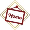 Service 3 icon
