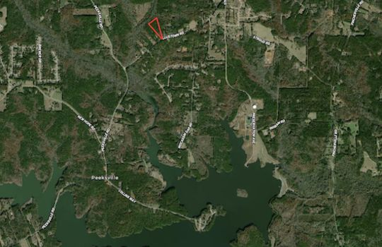 0 Ellistown 6 ac zoom out site