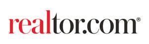2015-realtorcom-logo-600px