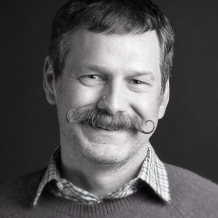 Erik Zaugg