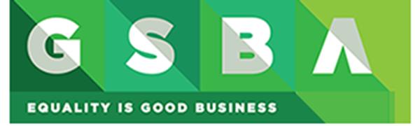 Greater Seattle Business Association Logo