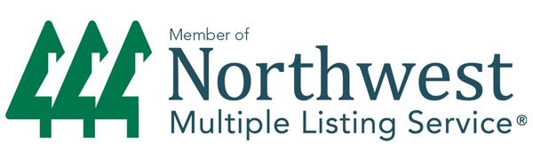 Northwest Multiple Listing Service Logo