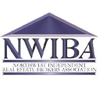 Northwest Independent Real Estate Brokers Association Logo