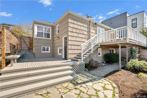 back decks of listing 1741601